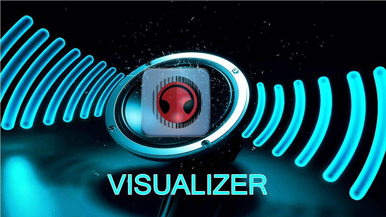 Audio Player Pro: Equalizer for Android - APK Download