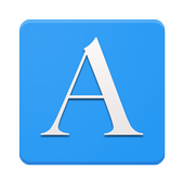 Apdone - Animal Doctors icon