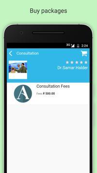 Apdone - Animal Doctors screenshot 3