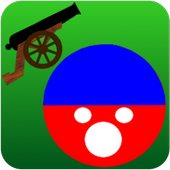 Soldier Maboule icon