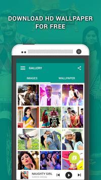 Chakravarthy Official App apk screenshot