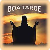 Boa Tarde com Jesus icon
