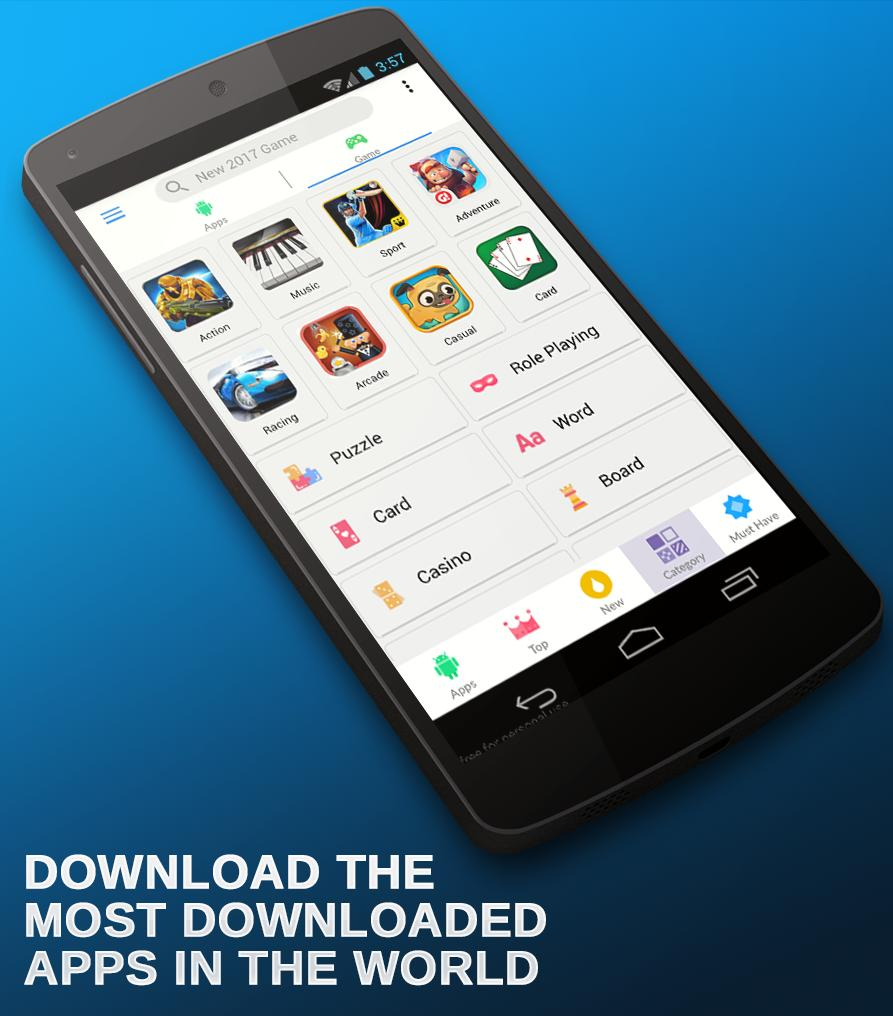 innovative design uk cheap sale big sale Mobo app store market for Android - APK Download