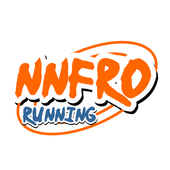 NNFRO RUNING icon