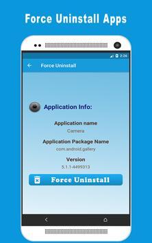 apps restore and backup screenshot 5
