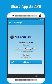 apps restore and backup screenshot 6