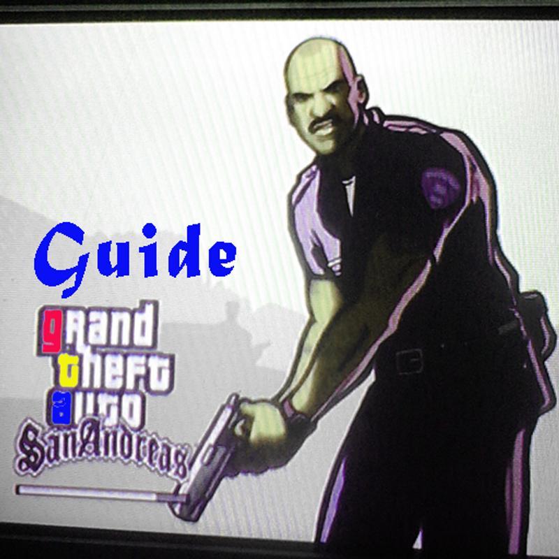 gta 5 guide book pdf