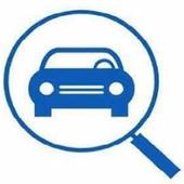 HAKA System icon
