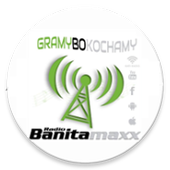 Banita Maxx Radio icon