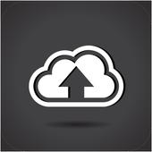 APK Backup Install icon