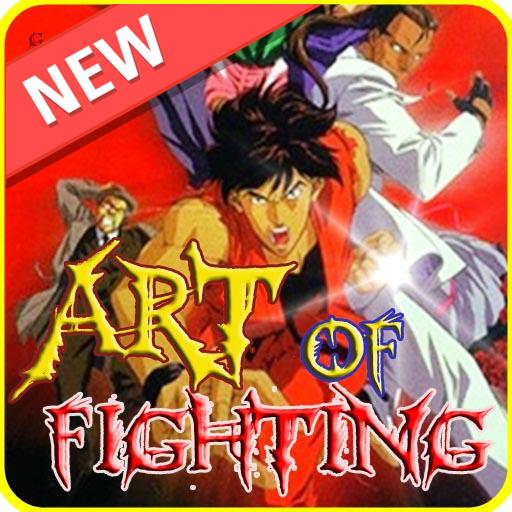 New Art Of Fighting Tips For Android Apk Download