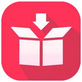 APK Box Installer icon