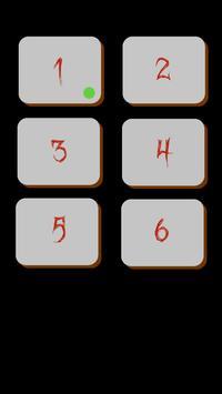 Monster Sounds Buttons screenshot 1