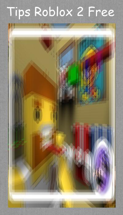Tips Roblox 2017 poster