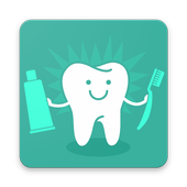 দাঁতের যত্ন | Teeth Care icon