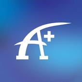 에이플스토리 - ApleStory icon