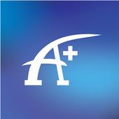 ApleStory - 에이플스토리 icon