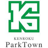 新築一戸建て分譲住宅・兼六パークタウンシリーズ。 icon