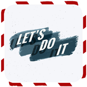 Best Motivational Wallpapers icon