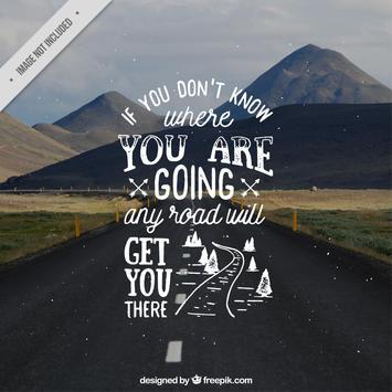 Best Motivational Wallpapers apk screenshot