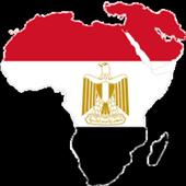 ملتقى مصر icon