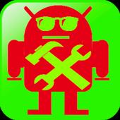 إصنع تطبيق و إربح المال من الإشهار icon