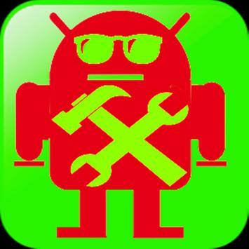 إصنع تطبيق و إربح المال من الإشهار apk screenshot