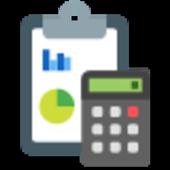 Calculadora I.S.R. icon
