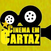 Cinema em Cartaz icon