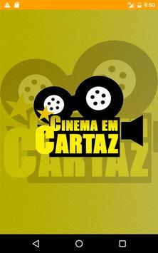 Cinema em Cartaz screenshot 3