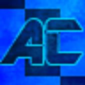 AccelCar icon
