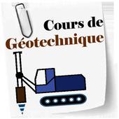 Cours de Géotechnique icon