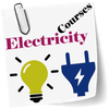 Electricity Courses icon