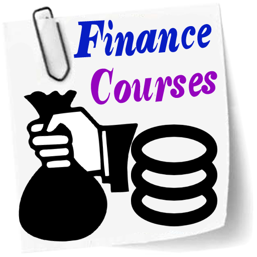 Finance  Courses APK