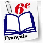 Français 6ème icon