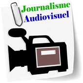 Cours Journalisme Audiovisuel For Android Apk Download