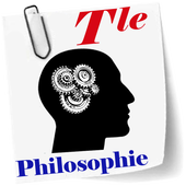 Philosophie Terminale icon