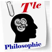 Philosophie Terminale icon