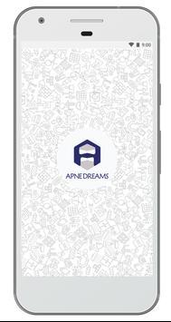 APNE DREAMS apk screenshot