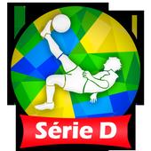 Série D Brasileirão 2019 icon