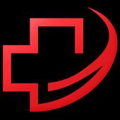 MEDCON icon