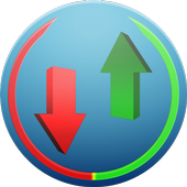 Deleted File Recovery icon