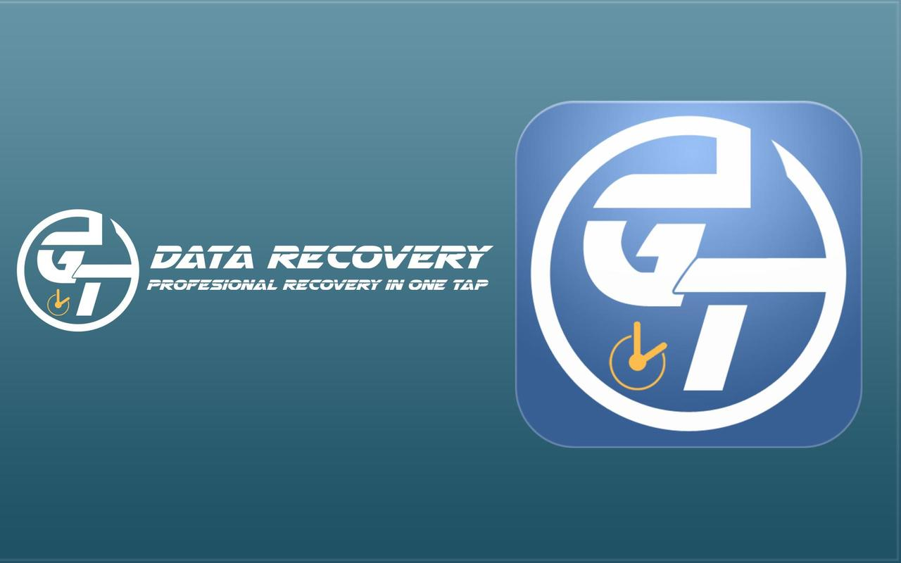 data recovery apk without root download