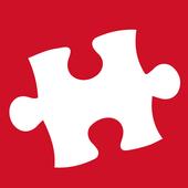 AjustePerfecto icon