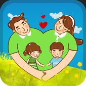 가족친화경영 icon