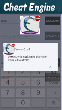 cheat engine for android without root