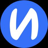 JSetting VnsRadar icon