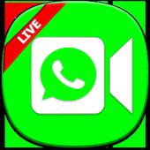 واتس آب مباشر_Live icon