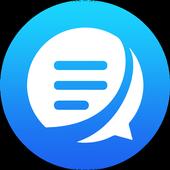 ReaderApp icon
