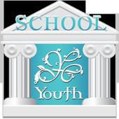 청년리더스쿨 icon